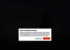 zuidhollandslandschap.nl