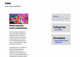 zuinn.com.br