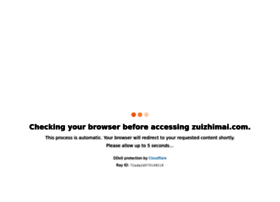 zuizhimai.com