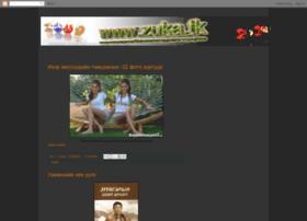 zuka-tk.blogspot.com