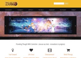 zuko.com
