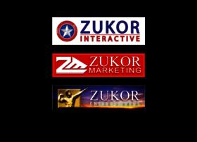 zukor.com