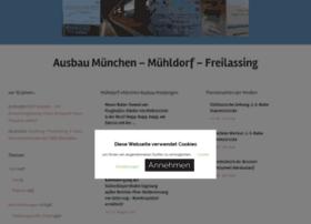 zukunft-suedostbayern.info