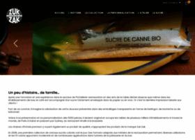 zukzak.com