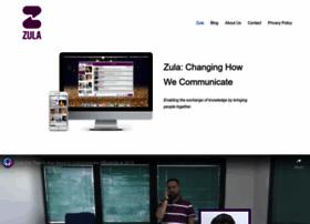 zulaapp.com