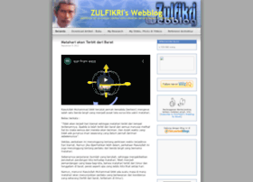zulfikri.wordpress.com