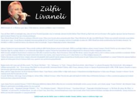 zulfulivaneli.com