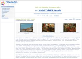 zulhusain.fotopages.com