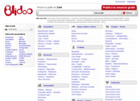 zulia.blidoo.com.ve
