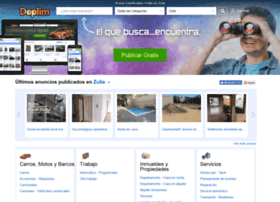 zulia.doplim.com.ve