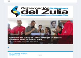 zulia.gob.ve