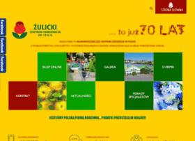 zulicki.home.pl