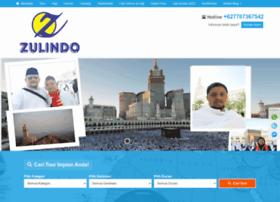 zulindo.com