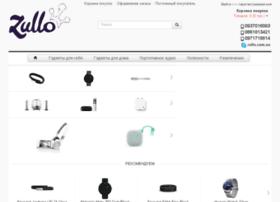 zullo.com.ua