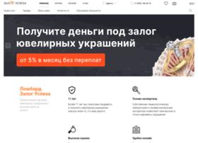 zulombard.ru