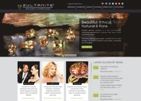 zultaniteonline.com