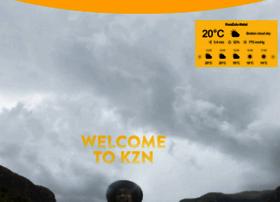 zulu.org.za