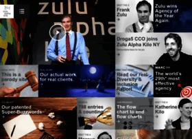 zulualphakilo.com