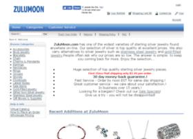 zulumoon.com