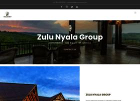 zulunyala.com