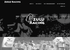 zuluracing.com