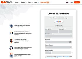 zuluto.webdare.com