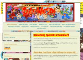 zuluworld.webs.com