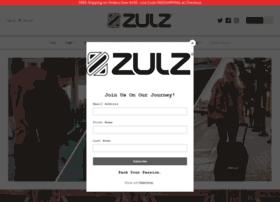 zulzbagco.com