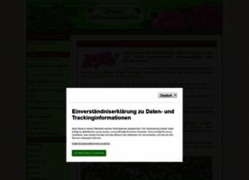 zum-blumenladen.de