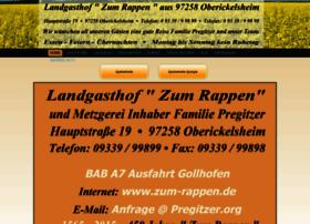 zum-rappen.de