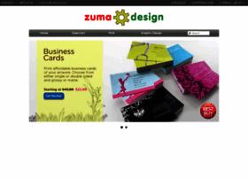 zuma-design.com