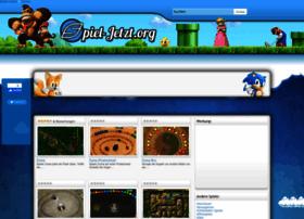 zuma.spiel-jetzt.org