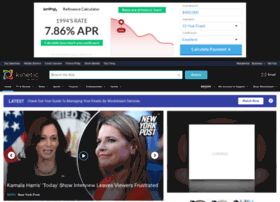 zumatel.net