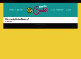zumba.rezmagic.com