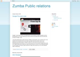 zumbapr.blogspot.com