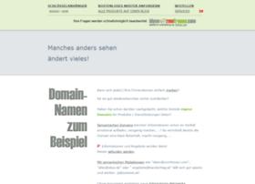 zumfreuen.com