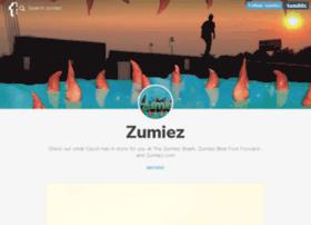 zumiezcouchtour.com