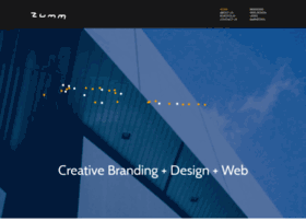 zumm-creative.com