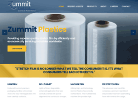 zummitplastics.com