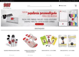 zummloja.com.br