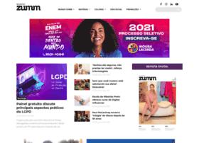 zummribeirao.com.br