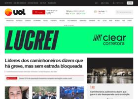 zumo.uol.com.br