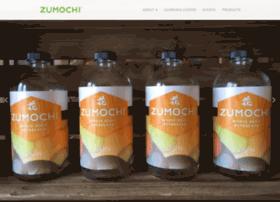 zumochi.spacecrafted.com