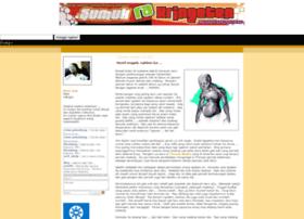 zumux.blogdrive.com