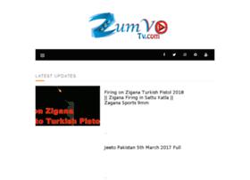 zumvo-tv-embeds.blogspot.com