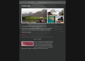 zunar.com