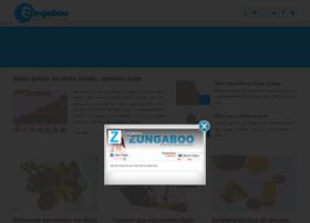 zungaboo.com.br