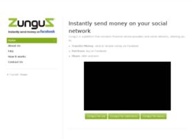zunguz.com