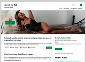 zunnaj.com