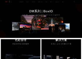 zunzheng.com